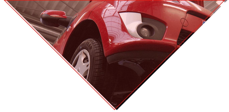 Garage st loup garage auto saint jean de braye et orl ans - Garage automobile orleans ...