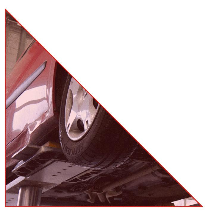 Garage st loup garage auto saint jean de braye et orl ans for Garage orleans auto